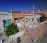 SPCT denuncia el progresivo desmantelamiento del cuartel de la Guardia Civil del Albujón