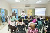 Las charlas de Cartagena Recicla llegan a 400 vecinos