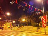 Deporte, Música, Solidaridad, Monólogos y la I Feria de Navidad completan un fin de semana gourmet para terminar el 2012