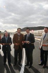La Comunidad finaliza doce obras por valor de más de siete millones de euros en este año