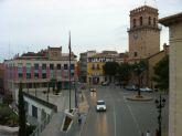 La concejal�a de Urbanismo y Ordenaci�n del Territorio tramit� en el 2012 un total de 490 licencias de obra menor y 233 obras mayores