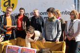 La 'Caja Mágica' de ACOMA reparte decenas de premios e ilusión entre sus clientes
