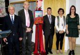 El Carnaval de Santiago de la Ribera presentó el cartel de su 25 Aniversario