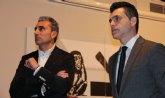 El Circuito Regional de Artes Visuales continúa su andadura con dos exposiciones en Bullas y Beniel