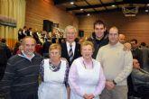 La Hospitalidad de Lourdes celebró su Convivencia Regional en Cartagena