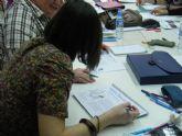 La UP ofrece formación para encontrar empleo