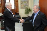 Moratalla volverá a ser sede de cursos de la Universidad Internacional del Mar