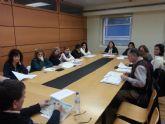 El Consejo Escolar Municipal propone crear una comisión para mejorar la escolarización