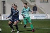 FC Olimpija Ljublijana 3-1 Stromgodset TF