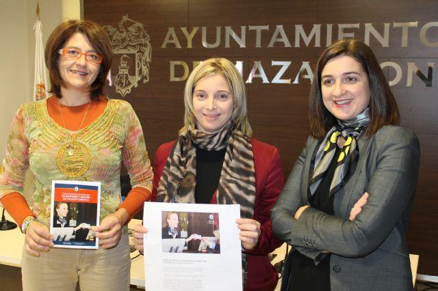 El curso de calidad turística, una oportunidad de formación para los empresarios del municipio - 1, Foto 1