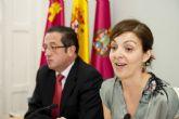Cartagena intensificará en FITUR sus contactos con touroperadores para vender sus realidades turísticas