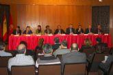 El Ayuntamiento presenta iniciativas para revitalizar la actividad comercial y el empleo