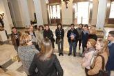 El programa Comenius Regio fomenta la enseñanza individualizada