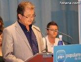El PP de Totana informa que el Gobierno prorrogará la ayuda de 400 euros a los parados de larga duración
