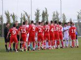 FC Copenhague 1-1 Widzew Lodz