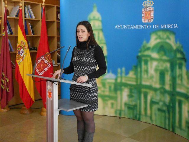 Cooperación promociona las ONGDs del municipio con actividades todos los meses del año - 1, Foto 1