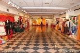 III Exposición del Carnaval de Totana, 'Expocarnaval'