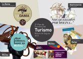 Molina de Segura amplía su oferta turística con dos nuevas rutas y una campaña de promoción de la gastronomía local