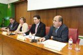 El norte de Alumbres se perfila cómo lugar idóneo para la futura ZAL de Cartagena