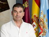 San Javier compaginará la promoción de destino y la venta de producto turístico en Fitur