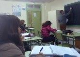 La Universidad Popular amplía su oferta para el segundo cuatrimestre con cinco nuevos cursos