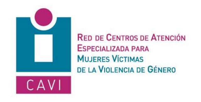 Mañana viernes comienza a funcionar el Punto de Atención a Víctimas de Violencia de Género - 1, Foto 1