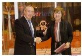 Renfe y el Ayuntamiento de Cartagena promocionan el uso del tren para visitar la ciudad murciana