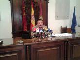 El PSOE expresa su preocupación ante las dudas surgidas respecto al proyecto de soterramiento del AVE
