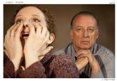 Juan Mayorga dirige La lengua en pedazos en el Teatro Villa de Molina el viernes 1 de febrero