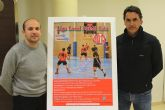 La liga local de fútbol sala 2013 comenzará a disputarse en marzo
