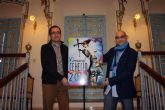 El Carnaval de Cehegín ya tiene su cartel