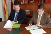 La Comunidad Autónoma asume la recaudación municipal de impuestos