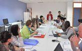 ElCentrode la Mujercontinúa su programación anual en el mes de febrero con más de una treintena de actividades y programas formativos
