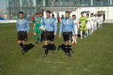 Vaslui 3-0 Shanghai East Asia