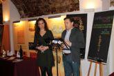 Primer fin de semana de Fiestas del Vino con concierto de Malvariche, Vinarte Infantil, Rutas del Vino y Tapa Wine 2013, entre otras actividades