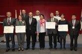 La Oficina de Turismo de Lorca renueva el reconocimiento de Q de Calidad Turística