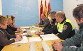 El Pleno Municipal aprueba la creación de una partida específica en los presupuestos para atender a las víctimas de violencia de género