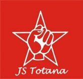 JST se suma a los actos de movilización estudiantil en defensa de la Educación Pública