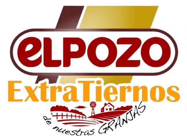 ELPOZO ALIMENTACIÓN incorpora el pavo a su gama extratiernos, la carne más tierna procedente de granjas propias, Foto 2