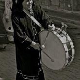 El T-LA organiza una visita a Moratalla, la ciudad del tambor