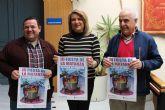 Este fin de semana Alhama celebra su III Fiesta de la Matanza