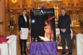 Presentación cartel Semana Santa de Archena 2013
