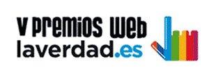 La web de Turismo de Alhama de Murcia, desarrollada por la empresa totanera Avatar Internet, finalista en los premios web de La Verdad, Foto 2