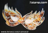 La Federación de Peñas del Carnaval quiere agradecer la involucración del pueblo de Totana al conseguir que los carnavales brillen con más fuerza cada año
