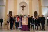La Semana Santa 2013 de Alguazas