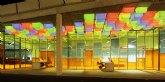 La Biblioteca Pública Municipal de Torre-Pacheco finalista de unos importantes premios de arquitectura