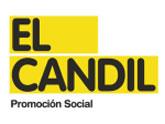 El próximo martes 26 de febrero se abre el aula de apoyo escolar en el Centro Social del barrio San Roque