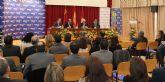 MGS Seguros celebra su Convención del Sureste y Canarias en Puerto Lumbreras