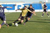 FC Luzern sub21 3 - -2 Albacete Balompié B