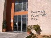 La Agencia de Desarrollo Local de Totana continúa con la formación continua mediante talleres de preformación